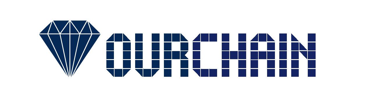 logo tourchain